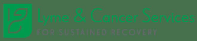 LymeandCancerServices.com Logo