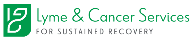 LymeandCancerServices.com