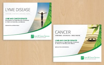 Natural Cancer Treatment Centers In Florida