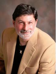 Dr. Neil Nathan
